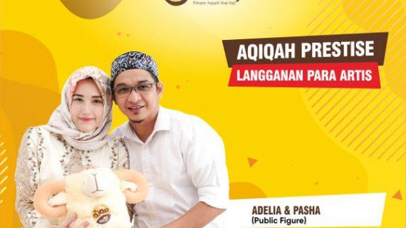 Rumah Aqiqah Tangerang 2020